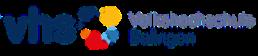 vhs Balingen Logo